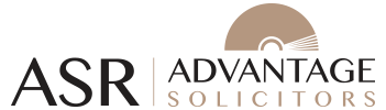 ASR Advantage Solicitors